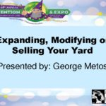 thumbnail of 2012-10_selling-your-yard_-ara-expo-orlando-fl