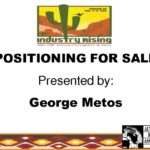thumbnail of 2013-11_positioning-for-sale_ara-phoenix