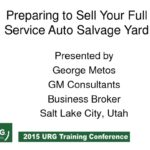 thumbnail of 2015-05_preparing-to-sell_urg-training-conf