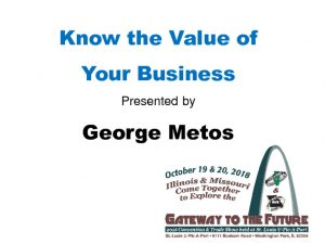 thumbnail of Missouri-Illinois ARA_Know Value of Your Biz